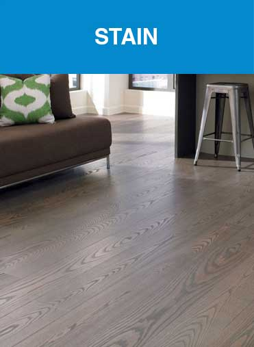 Choose From Our Full Line Of Waterborne Hardwood Floor Finishes And Sealers Oil Modified
