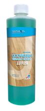 Gallon Refill Hardwood Floor Cleaner