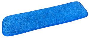 Hardwood Flooring Cleaning Kit